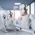 Kandidát na prezidenta: Zdaníme robotov a ľuďom budeme rozdávať peniaze za nič