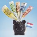 OpenLux odkrýva tajomstvá Luxemburska, daňového raja v srdci Európy