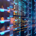 Digitálne meny centrálnych bánk: 5 vecí bez ktorých to nepôjde