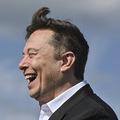 Elon Musk by odmietol očkovanie proti COVID-19