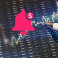 5 výstražných signálov: Kedy nadišiel čas zbaviť sa dividendových akcií