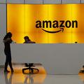 Všeobecný súd EÚ anuloval verdikt EK v prípade Amazonu