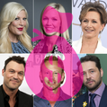 Hviezdy Beverly Hills 90210 zarobili veľa peňazí, kto je z nich aktuálne najbohatší?
