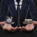Analýza banky ukázala, koľko sa dá v skutočnosti zarobiť v zdieľanej ekonomike