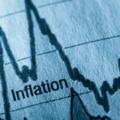 Inflácia vystrašila trhy. Týždeň vo svete