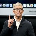 Lacné akcie Apple: Bez inovácie rast nečakajte