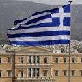 Grécko nedostane ani cent, ak nebude plniť podmienky úveru