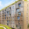 Penta môže stavať svoj najväčší rezidenčný projekt