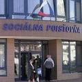 Poistenci Sociálnej poisťovne môžu získať prístup k svojmu individuálnemu účtu