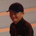 Jack Ma: Nedosiahli sme očakávania, pretože výpredaj padol na pondelok a bolo teplo