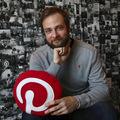 IPO Pinterest: Kto na ňom najviac zbohatne