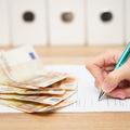 Nové zistenia: Rozdávanie peňazí nefunguje, skúsme radšej posilniť verejnú sféru
