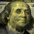 Kryptomena viazaná na dolár: Musíme to urobiť, ak chceme celé odvetvie posunúť dopredu