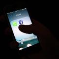 Organizácie na ochranu spotrebiteľov sa sťažujú na platformu WhatsApp