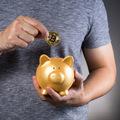 Banky novej technológii neveria: Problém menom krypto má pred sebou 4 obrovské prekážky