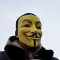Tŕňom v oku: Koniec anonymity kryptomien, v EÚ už čoskoro