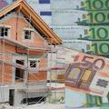 Ceny stavebných materiálov rekordne rastú, výstavba a rekonštrukcia domu sa môže predražiť o štvrtinu