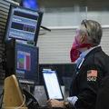 Pandémia v očiach investorov: Akcie ako na hojdačke, pesimizmus na trhu vystriedal optimizmus