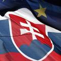 Slovenská ekonomika spomaľuje, stále však rastieme viac v porovnaní s eurozónou