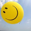 Koronavírus a globálna ekonomika: Áno, skutočne máme dôvod na optimizmus
