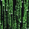 Legálny zárobok hackera: 500 000 dolárov ročne za testovanie obranyschopnosti