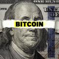 Kryptomeny hľadali stabilitu a našli zlato a dolár