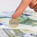 Banky posielajú výpis poplatkov: Ideálna príležitosť získať bezplatný účet