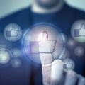 Facebook tvrdí, že jeho kryptomena bude regulovaná švajčiarskymi orgánmi, tie ale oničom nevedia