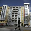 Kríza-nekríza, ceny bytov neklesnú: Ak potrebujete bývať, žiadajte oúver čím skôr