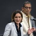 Čerství laureáti Nobelovej ceny: Nebojme sa zvyšovať dane!