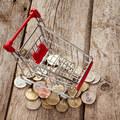 Ako sa vyvíjajú ceny potravín pred Veľkonočnými sviatkami?