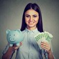 Výhodnejšia pôžička: Nápad za milión, aj keď nie vlastný
