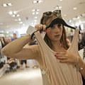 Tri kategórie spotrebiteľov: Nakoľko trpíte, keď ste nútení utrácať?