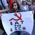 Už žiadna chudoba a ultraboháči: Návod, ako jednoducho zlikvidovať majetkovú nerovnosť