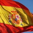 Centrálna banka potvrdila, že Španielsko sa prepadlo do recesie