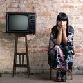 Revolúcia v televíznom vysielaní: Prečo to trvá tak dlho?