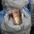 Krajiny, ktoré sú najviac ohrozené, ak dôjde k menovej kríze v Turecku