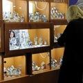 Obchodník s hodinkami varuje, na sekundárnom trhu hrozí bublina