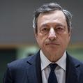 Draghi dnes opäť prehovorí: Stabilná inflácia podporuje ECB v dodržiavaní doterajšej stratégie