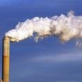 Prečo energie zdražujú: Ponuka adopyt určené politickými rozhodnutiami