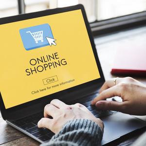 Každý piaty Slovák si nikdy nič nekúpil cez internet