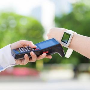 Mínus 280 miliárd dolárov: Digitalizácia vezme 15 percent príjmov bánk z platieb