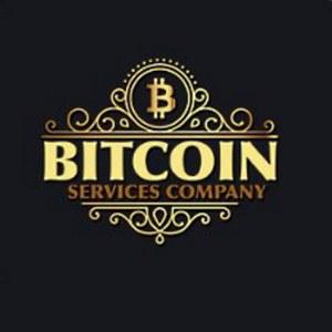 Firmy menia svoje meno: Bitcoin je v súčasnosti lukratívna značka
