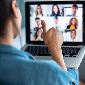 Digitálne platformy a práca na diaľku: Teleimigranti ako nová forma konkurencie na trhu