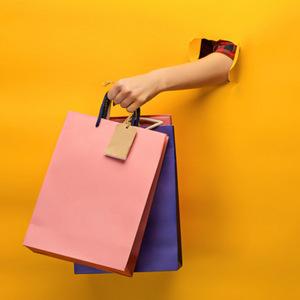 Nároky zákazníkov aj nové technológie: Radikálne zmeny v predajných kanáloch dokážu neraz prekvapiť