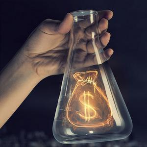 Ako zmeniť svet a riešiť globálne problémy pomocou peňazí