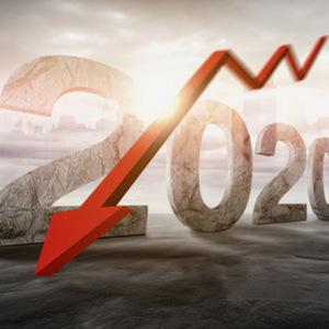 Daňový manifest 2020: Opatrenia pre zlepšenie podnikateľského prostredia