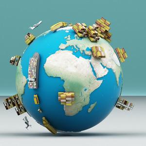 Globalizácia, pandémia, deglobalizácia