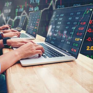 Strach z algoritmického obchodovania je v skutočnosti strachom z neznáma