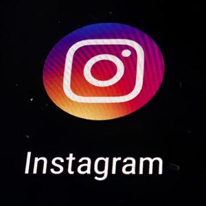 Instagram testuje zákaz lájkov, musia sa zmeniť taktiky na zarábanie peňazí